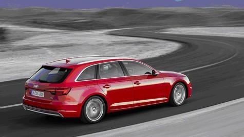 Tehnologia originală Eco-Friction de la Federal-Mogul este instalată de producători auto de top