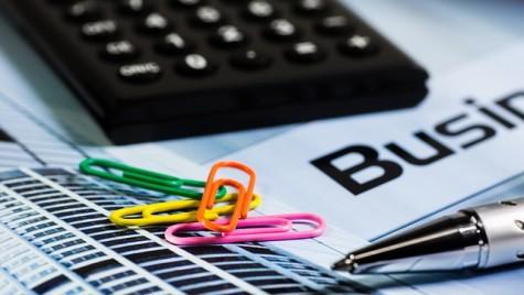 Guvernul va discuta miercuri modificarea Codului Fiscal. Cele 4 propuneri-cheie