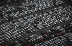 Volkswagen rămâne cea mai vândută marcă pe piaţa second hand