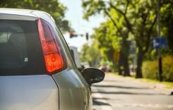 Importurilor de autoturisme second-hand au crescut cu aproape 13%