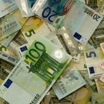 CNAIR a cerut bani europeni pentru DN 28B Tg. Frumos – Botoşani