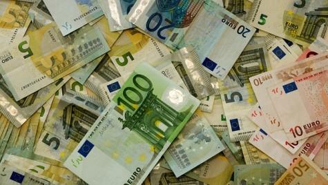 Finanţările noi în leasing financiar au crescut cu 21%, la peste 1 mld.euro
