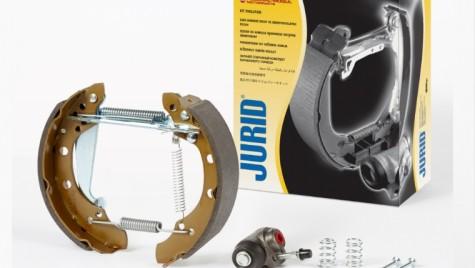JURID, parte a Federal-Mogul Motorparts, lansează un nou suport tehnic dedicat mecanicilor auto