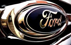 Mazda şi Ford au pus capăt parteneriatului care a durat 36 de ani