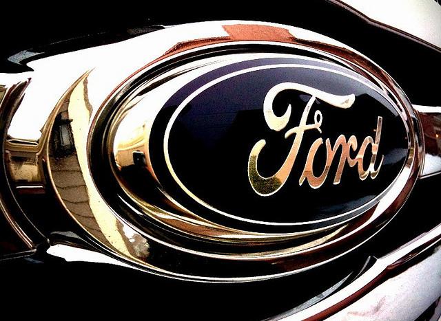 Ford Europa în criză: Necompetitivi în afara SUA