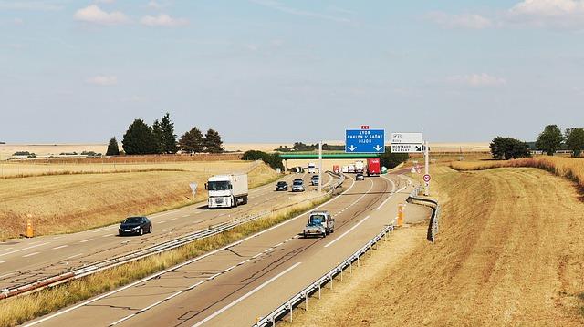 Autostrada Sibiu–Făgăraş-Braşov