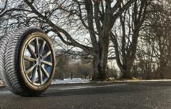 Michelin închide trei uzine Europa. România nu este afectată