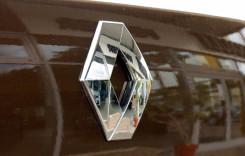 Parteneriat între RAR şi Renault pentru utilizarea poligonului de la Merişani
