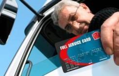 Furnizorul de carduri de carburant şi de servicii, UTA, lansează operaţiuni directe în România