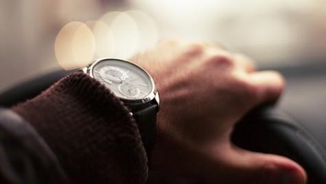 Somnolenţa la volan. 5 sfaturi ca să nu adormi în timpul condusului