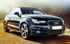 Audi devine prudent cu investiţiile în 2016