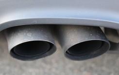 Germania înăspreşte condiţiile de aprobare a noilor vehicule