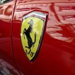 "Ferrari ieftinit cu 45.000 euro, ""vedeta"" reducerilor de Black Friday la eMag"
