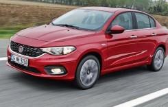 Discount de până la 30%: Fiat Young Cars