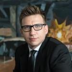 David-gedlicka-porsche-finance-group-floteauto