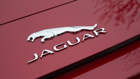 Jaguar Land Rover va produce 150.000 de vehicule în noua fabrică din Slovacia