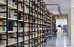 Cum intenţionează ASF să schimbe funcţionarea bazei de date CEDAM