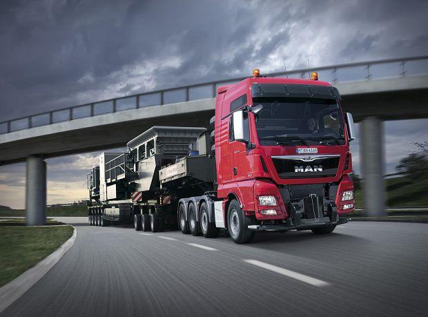 camioane-man-floteauto