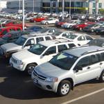 10 avantaje financiare şi logistice în leasingul operaţional full service