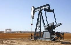 Minim istoric pentru preţul petrolului