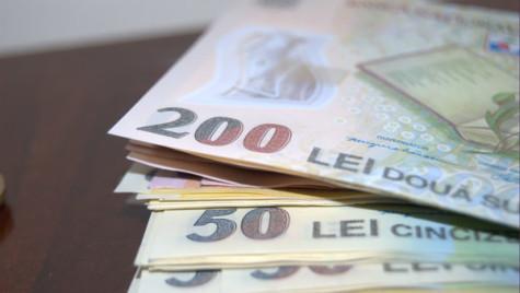 Timpul de acordare a unui credit BCR ar putea scădea cu 60%