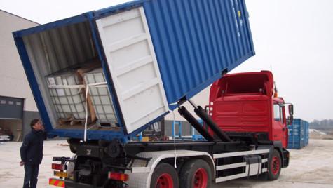 UNTRR solicită eliminarea supraaccizei pentru carburanţi