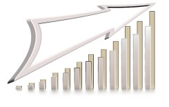 BCR Cercetare: Consumul privat va rămâne principalul catalizator al creşterii economice. Inflaţia se va reaprinde