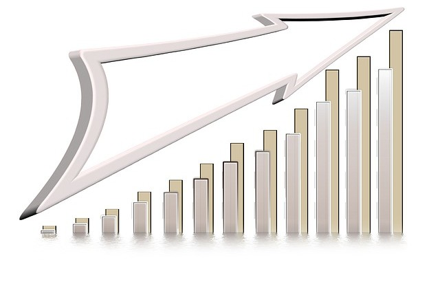 Inflaţie de 4,7% în februarie