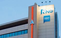 NNG va echipa modelele premium ale Renault cu softuri de navigaţie