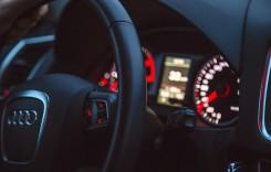 Audi mută producţia modelului Q3 din Spania în Ungaria