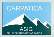 ASF a început procedurile pentru desemnarea celui de-al doilea administrator temporar la Carpatica Asig
