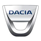 Înmatriculările Dacia in Franța au crescut cu 39,3% în mai