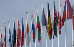 Comisia europarlamentară de anchetă privind emisiile auto va începe investigaţiile din februarie