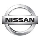 Nissan, în scădere ușoară