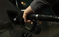 Scumpirea combustibililor continuă