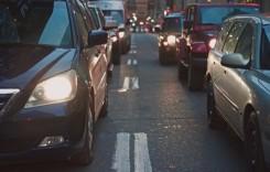 Cum va arăta viitoarea taxă auto