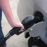 Astăzi se schimbă etichetarea carburanţilor