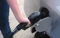 Monitorul preţurilor la carburanţi a devenit funcţional