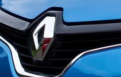 Piaţa chineză va fi în centrul strategiei Renault pentru 2017-2022