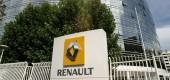 Record de vânzări pentru Renault