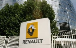 Licitaţie. MapN cumpără 19 vehicule de teren Renault