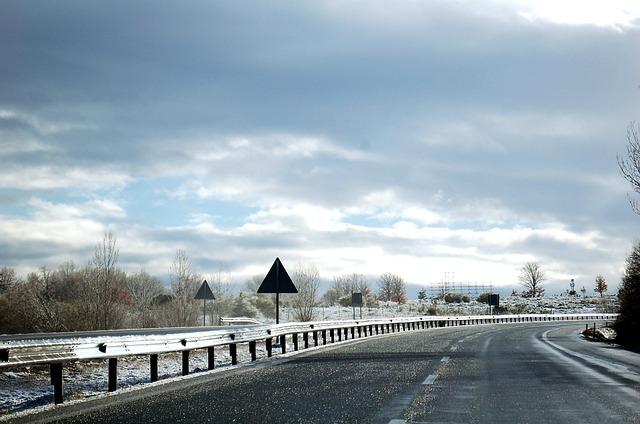 drumuri-iarna-zapada-floteauto