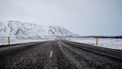 Atenţionare de călătorie. Cod galben de ninsori şi îngheţ în Bulgaria