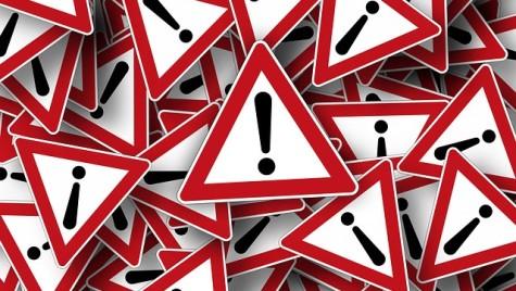 Amendarea şoferilor agresivi. Proiectul Codului Rutier
