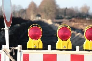 lucrari-autostrada-floteauto