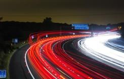 Autostrada Sibiu – Piteşti va fi finalizată în 2023