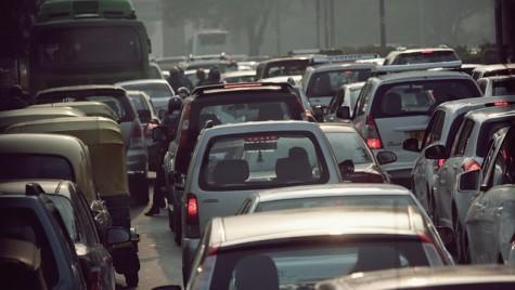 Aproximativ 8.300 de vehicule noi, înmatriculate în ianuarie. Topul mărcilor
