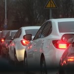 PwC: Infrastructura rutieră nu ţine pasul cu dezvoltarea parcului auto