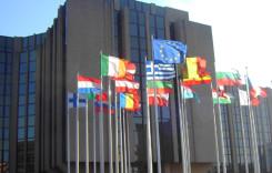 Finanţare europeană pentru transporturi. Proiectele României