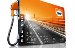 DKV extinde parteneriatul cu LUKOIL România
